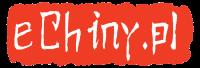 Logo_echiny_W200