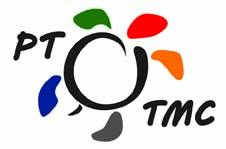Polskie Towarzystwo Tradycyjnej Medycyny Chińskiej - logo