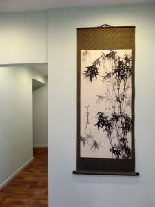 CMC_korytarz z bambusami_L1200659@