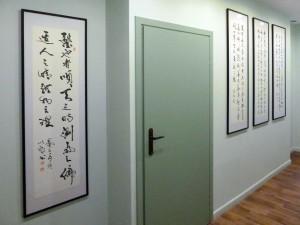 CMC_korytarz z kaligrafiami medycznymi_L1200645@