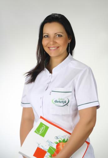 Teresa Rajtar