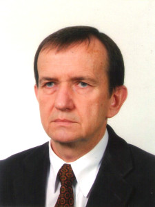 Henryk Witański
