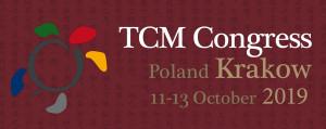 TCM-Congress Krakow 2019 banner-06