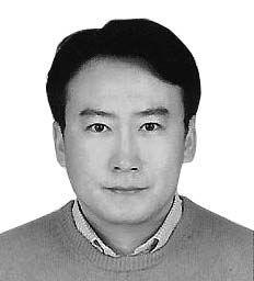 Dr Jong Baik