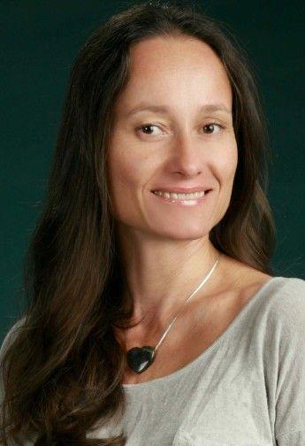 Marta Kubisz, lek. TMC