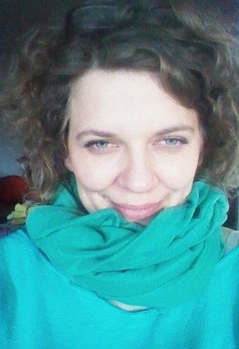 Marzena Jamroziewicz IMG